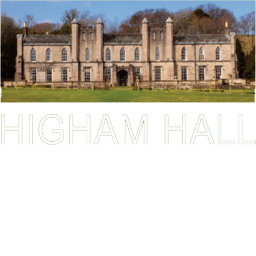 Wildlife through the Camera - Higham Hall