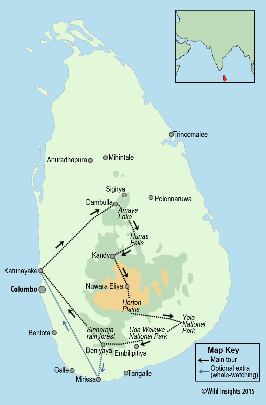 Sri-Lanka_new-routes.jpg