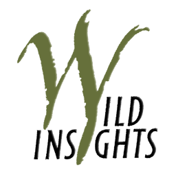 Wildinsights