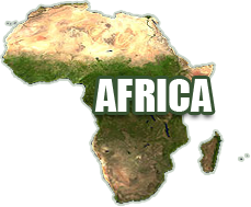 Wildinsights tours to Africa